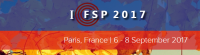 3rd International Conference on Frontiers of Signal Processing (ICFSP 2017)