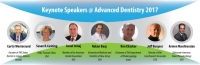 International Conference on Dental Science and Advanced Dentistry