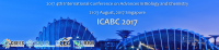 2017 4th International Conference on Advances in Biology and Chemistry (ICABC 2017)