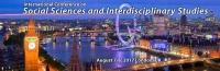 International Conference on Social Sciences & Interdisciplinary Studies