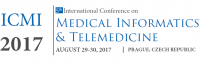 5th International Conference on Medical Informatics and Telemedicine