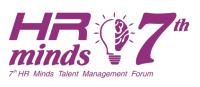 7th HR Minds Talent Management Forum