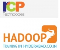 Hadoop Training in Hyderabad Ameerpet