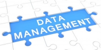 Training Course on Data Management, Analysis, and Graphics using Stata