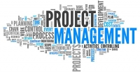 Training Course on Project Management, Monitoring and Evaluation with MS Project