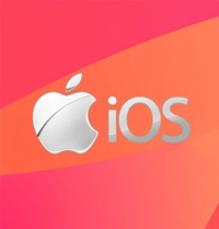 IOS software training classes in Bangalore