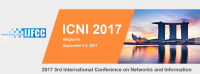 2017 3rd International Conference on Networks and Information (ICNI 2017)