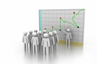 Result Based Monitoring and Evaluation Course
