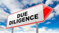 Due Diligence Steps for Form 1099
