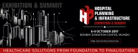 Hospital Planning and Infrastructure (H.P.I) Exhibition & Summit