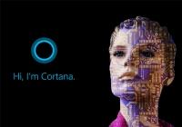 Cortana Analytics Suite – The data analytics platform that can transform your business