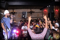 NUUR Live Band at Lanterns – Feel Sufi flavors - A StarClinch.com Presentation