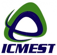 4th International Conference on Management, Engineering, Science & Technology 2017 (ICMEST 2017)