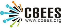 CBEES – Chemical, Biological, & Environmental Engineering