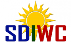 Society of Digital Information and Wireless Communications (SDIWC)