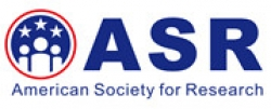 ASR - American Society for Research
