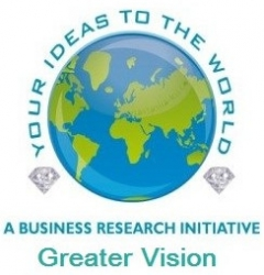 Greater Vision Conferences & Seminars