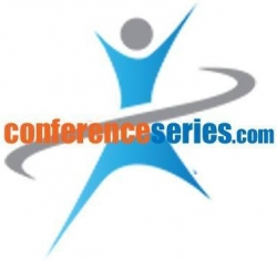Conference Series LLC