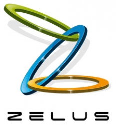 Zelus International